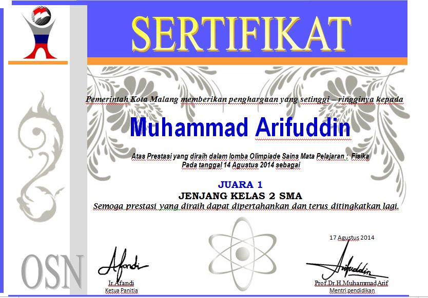 arifudin1.png