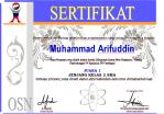 arifudin