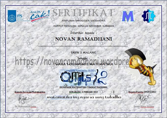 novan1.jpg